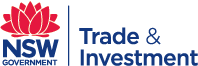 NSW Trade & Investment